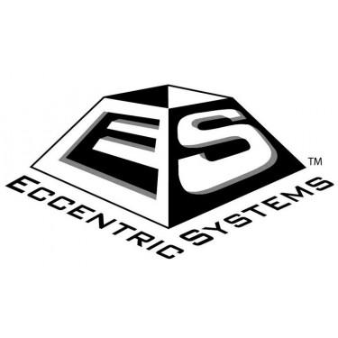 Eccentric Systems