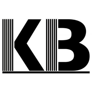 Kbrakes