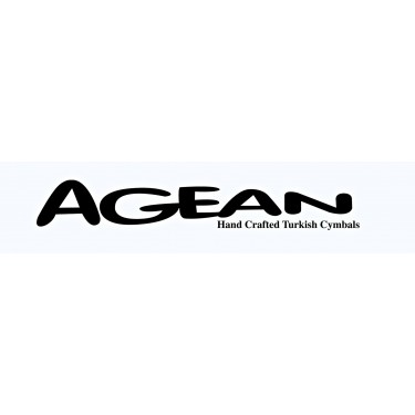 Agean Cymbals