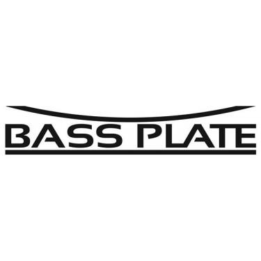 Bass Plate