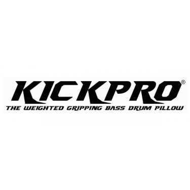 Kickpro Pillow
