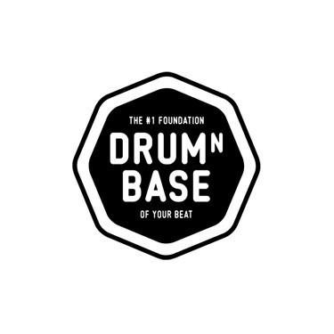 Drum'n'Base