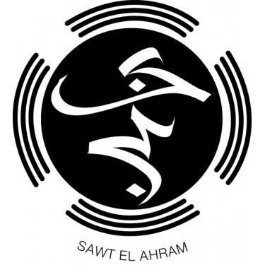 Sawt El Ahram