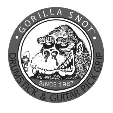 Gorilla Snot