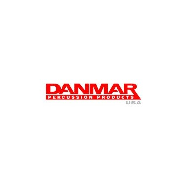 Danmar Percussion