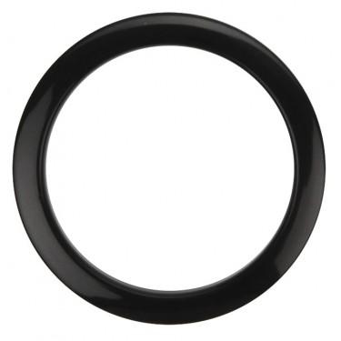 Bass Drum Reinforcement Ring