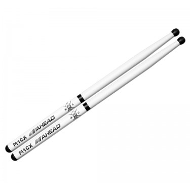 Marching Snare Sticks