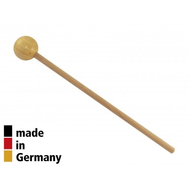 Small Percussion Mallets