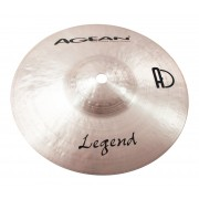 "Splash 8"" Legend"