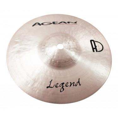 "Splash 8"" Legend"