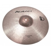 "Crash Thin 16"" Extreme"
