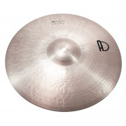 "Crash 16"" Special Jazz"