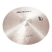 Custom Crash Thin 18""