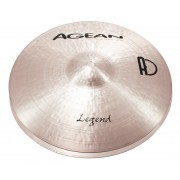 "Hi Hat 13"" Legend"