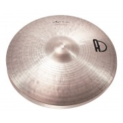 "13"" Hi Hat Special Jazz"