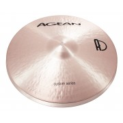 "Hi Hat Jazz 14"" Custom"