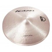 "Hi Hat Rock 14"" Custom"