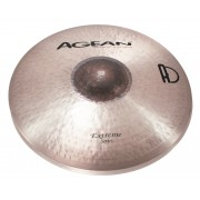 Extreme Hi Hat Rock 14""