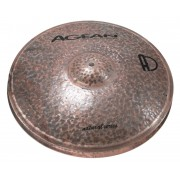 "Hi Hat Jazz 14"" Natural"