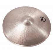 Special Jazz Hi Hat 14""