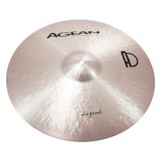 "Crash Thin 20"" Legend"