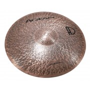 "20"" Ride Jazz Natural"
