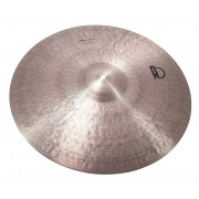 Special Jazz Crash 20""