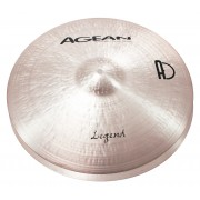 "Hi Hat 15"" Legend"