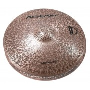 "Hi Hat Jazz 15"" Natural"