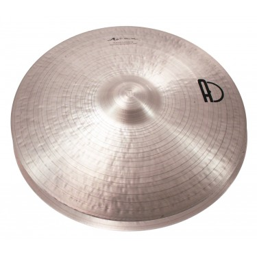 "15"" Hi Hat Special Jazz"