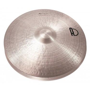 "Hi Hat 15"" Special Jazz"