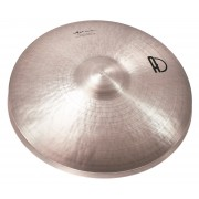 "Hi Hat 16"" Special Jazz"