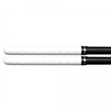 GTW - Universal Grip for Drumsticks - White