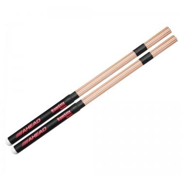 BSH - Bamstix Heavy 19 Rods Bamboo