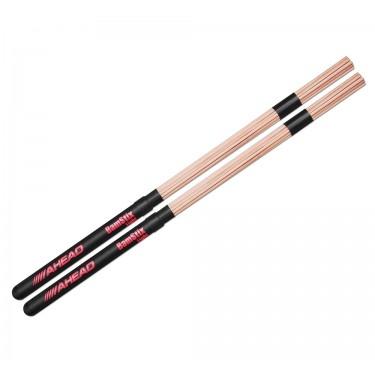 BSL - Bamstix Light 15 Rods Bamboo
