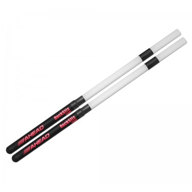 RSL - Rockstix Light 24 Rods