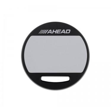 """AHPM Pad Entrainement 10"""" avec Pas de Vis 8mm"""
