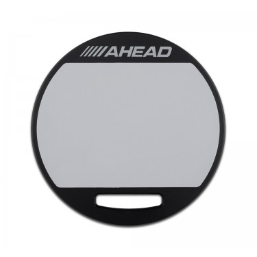 "AHPDL Practice Pad 14"" Double Sided (Hard & Soft)"