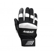 GLL - Drum Gloves (Pair) - L Size