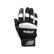 GLS - Drum Gloves (Pair) - S Size