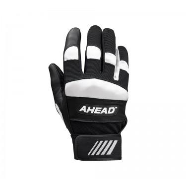 GLX - Drum Gloves (Pair) - Xl Size