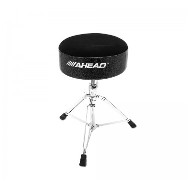 ART-BS-3 Drum Throne 14""