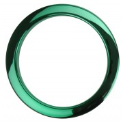 "HCG4 - 4"" Green Hole Reinforcement System"
