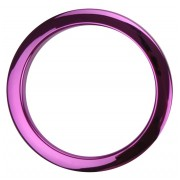 "HCP4 - 4"" Purple Hole Reinforcement System"