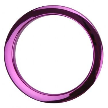 "HCP4 - 4"" Purple Hole Reinforcement System"