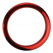 "HCR4 - 4"" Red Hole Reinforcement System"