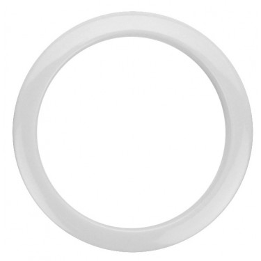 """HW4 - 4"""" White Hole Reinforcement System"""