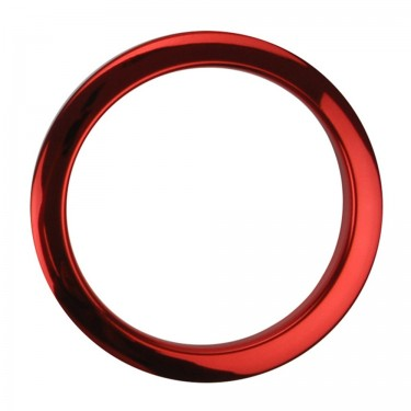 "HCR5 - 5"" Red Hole Reinforcement System"