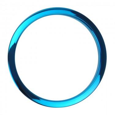 "HCB6 - 6"" Blue Hole Reinforcement System"