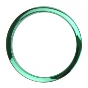 "HCG6 - 6"" Green Hole Reinforcement System"